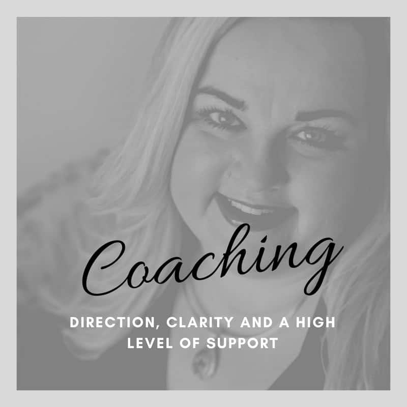 briand marketing coaching